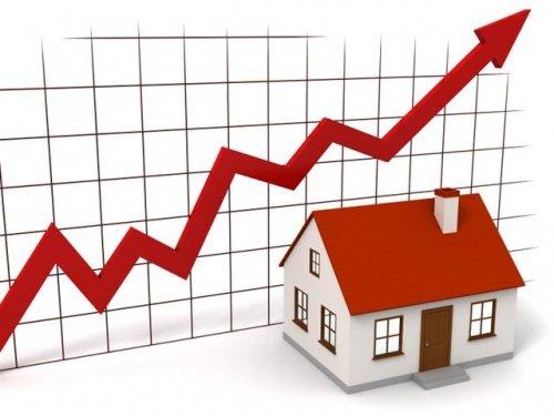 Economie blijft groeien, ook de bouw