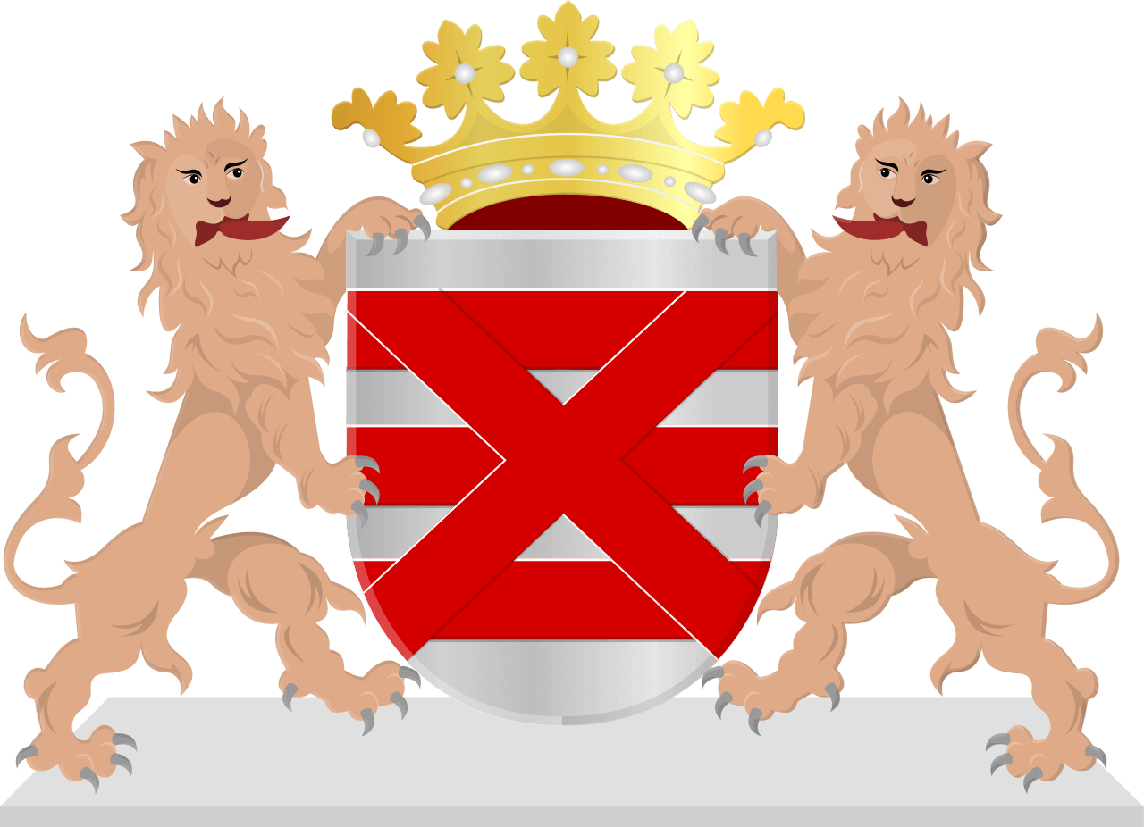 Makelaar Twente